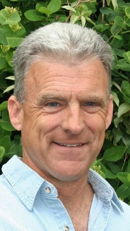 Jeff Stein of Stein Tree Service