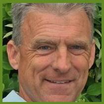 Wilmington Certified Arborist Jeff Stein
