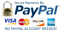 credit-card-payment-accepted