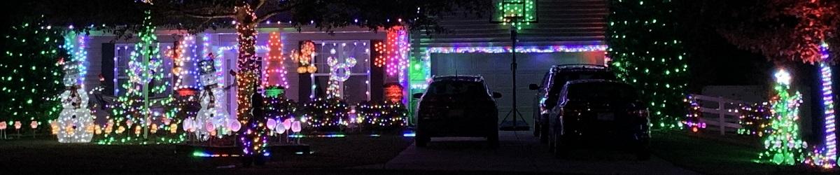 christmas-tree-holiday-lighting-stein-banner